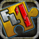 Forever Lost: Episode 1 HD App Icon