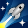 Space Agency App Icon