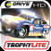 AppDrive - 2XL TROPHYLITE Rally HD App Icon