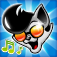 Just Sing It app icon