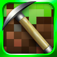 Craft - Build Terrain App Icon
