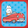 Max & Ruby: Rabbit Racer app icon