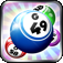 Bingo Blingo App Icon