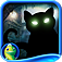 Ghost Towns: The Cats Of Ulthar Collector's Edition app icon