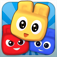 Cube Rabbit app icon