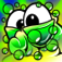 Ago Monsters : Mountain Warz Infinite Blaster Bombs Madness In Dreams iOS Icon