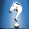 Chess Puzzle of the Day App Icon