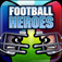 Football Heroes app icon