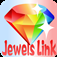Jewels Link App Icon
