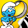 The Smurfs Hide & Seek with Brainy app icon