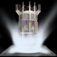Tower of Heaven app icon