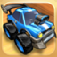 Pocket Trucks app icon
