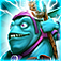 Arcane Legends App Icon
