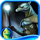 Reincarnations: Back to Reality Collector's Edition app icon