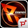 DJMAX RAY by Neowiz app icon