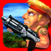 Metal Force Deluxe 2012 App Icon