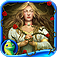 Dark Parables: Curse of Briar Rose Collector's Edition app icon