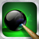 Snooker World App Icon