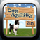 Dog Agility 3D app icon