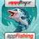 Apptoyz Fish It app icon