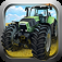 Farming Simulator 2012 App Icon