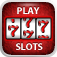 PlaySlots App Icon