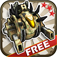 Arcade Battle Tanks Top War Games  Free