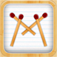 Matchmatics App Icon