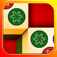SillyTale MahJong app icon