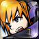 The World Ends with You: Solo Remix App Icon