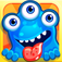 Monster Story App Icon