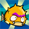 Bubba the Blowfish app icon