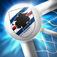 U.C. Sampdoria App Icon
