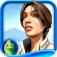 Syberia - Part 1 App Icon