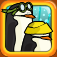Grumble&Piccolo's FishingTrip app icon