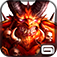 Dungeon Hunter 4 App Icon