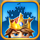 Royal Revolt App Icon