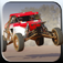 Buggy RX App Icon