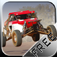 Buggy RX Free iOS Icon