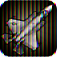 AirForce Power app icon