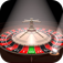 Roulette-Hack iOS Icon