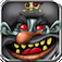 A Zombie Pirate HD App Icon