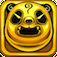 Escape Panda app icon