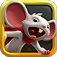MouseHunt by HitGrab app icon