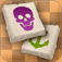 Piratron plus ~ turn-based iOS Icon