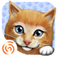 PetWorld 3D: My Animal Rescue app icon
