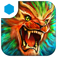Monster Quest App Icon