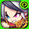 AREL WARS 2 iOS Icon