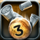 Can Knockdown 3 iOS Icon