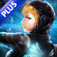 AstroWings3 Plus : ICARUS app icon